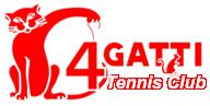 ASD 4 Gatti Campo Tennis Pisa